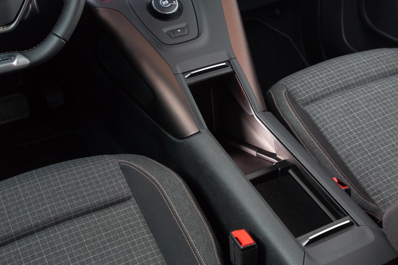 Citroën BerlingoEssai Et Avis Autonews Complet yNvm8nOP0w