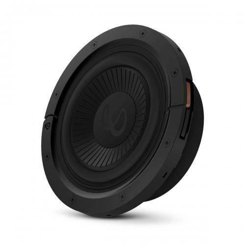 Infinity Reference Flex Woofer 8D