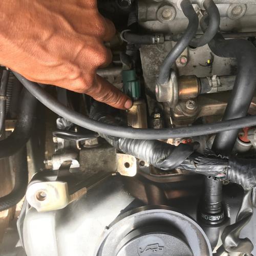 Réparation de votre voiture | les prix région par région