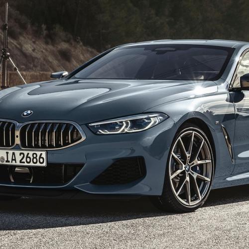 Mondial de l'Auto 2018 | les 14 modèles les plus attendus