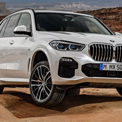 Mondial de l'Auto 2018 | les modèles les plus attendus