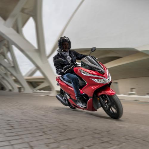 Mondial de la Moto 2018 | les modèles les plus attendus