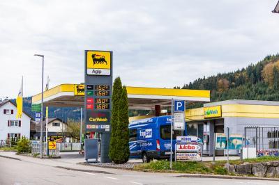 Blocage national contre la hausse du prix du carburant : tout savoir sur la mobilisation du 17 novembre