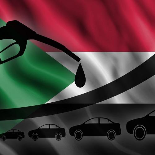 Les 10 pays où l'essence est la moins chère