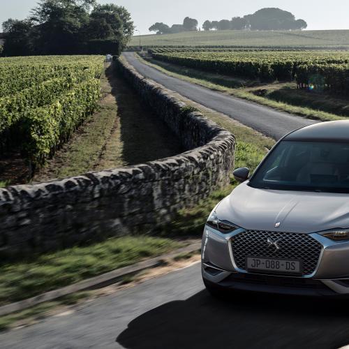 Plus belle voiture de l'année 2018 | les prétendantes