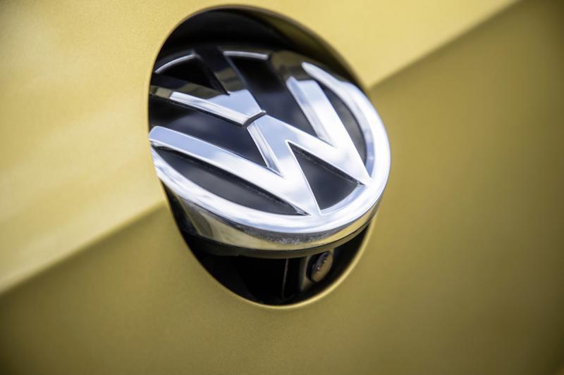 Les nouveautés Volkswagen pour 2019