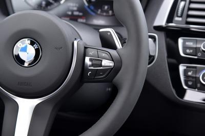 BMW | les nouveautés attendues pour 2019
