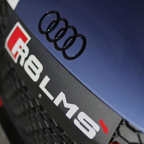 Audi | les nouveautés pour l'année 2019