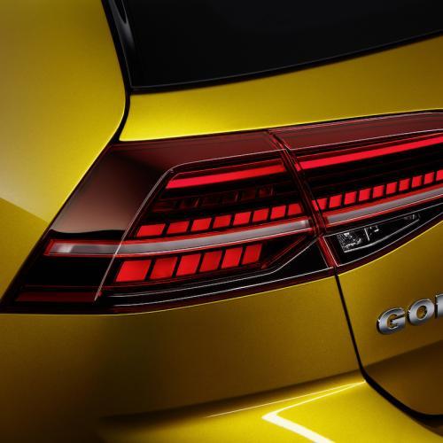 Clio 5, Peugeot 208, Audi A3... | le top 10 des nouveautés attendues en 2019