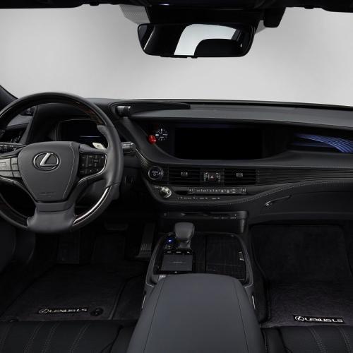 Toyota P4