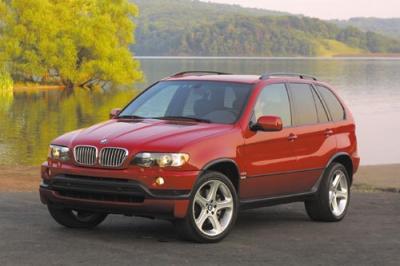 Clio 4, BMW X6, Smart Fortwo... Top 10 des voitures les plus volées en 2018