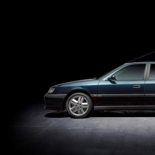 Renault : présentation des modèles turbocompressés