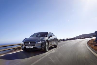 Salon de Genève 2019 | les nominés pour la voiture de l'année