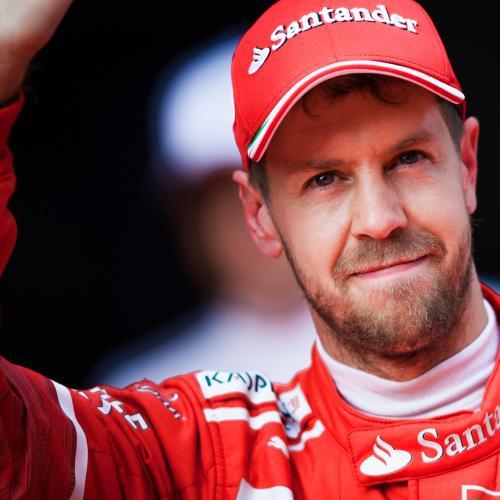 Formule 1 | le palmarès du Grand Prix de Monaco