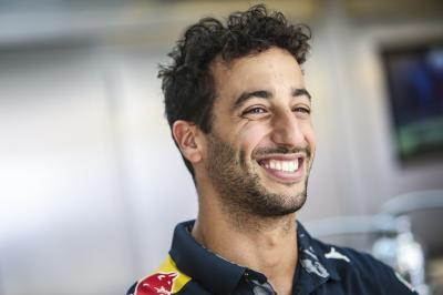 Formule 1 | le palmarès du Grand Prix du Canada