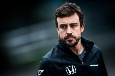 Formule 1 | le palmarès du Grand Prix de Grande-Bretagne
