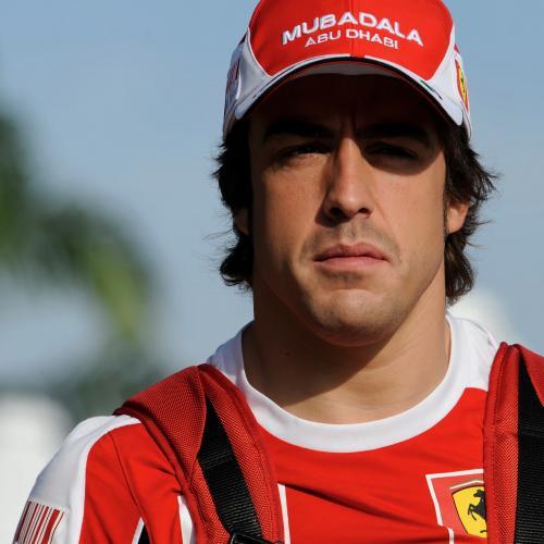 Formule 1 | le palmarès du Grand Prix d'Allemagne