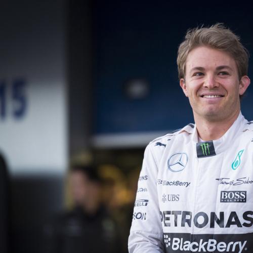 Formule 1 | le palmarès du Grand Prix de Belgique