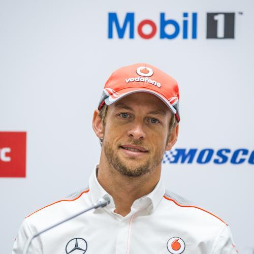 Formule 1 | le palmarès du Grand Prix du Japon