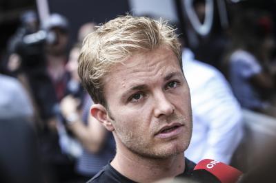 Formule 1 | le palmarès du Grand Prix du Mexique