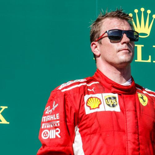 Formule 1 | le palmarès du Grand Prix des Etats-Unis