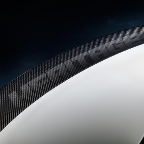 BMW M2 Compétition | les photos officielles de l'édition limitée Héritage