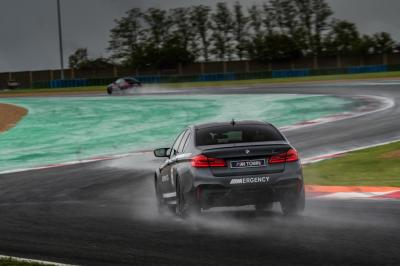BMW M Town Festival 2019 | nos photos de la 1ère édition