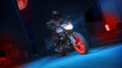 Deux roues | quelle 125 cm3 pour se mettre à la moto ?