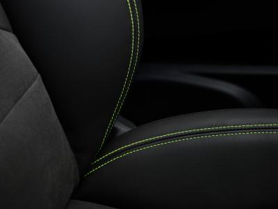 Opel Zafira Life O-Team | les photos officielles du van concept