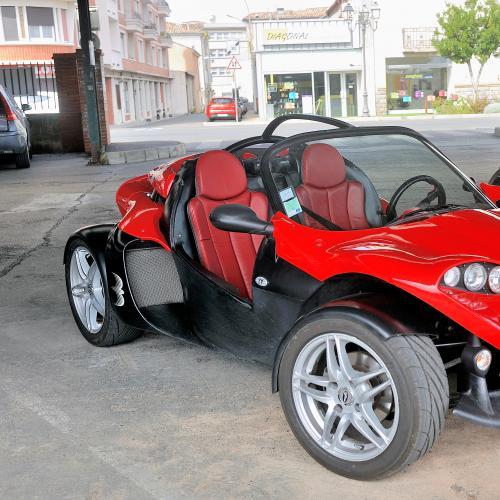 8 cabriolets neufs à moins de 30 000 €