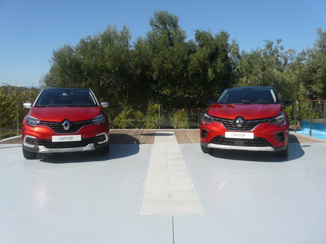 2019 - [Renault]  Captur II [HJB]  Hd-renault-captur-ii---toutes-les-photos-de-notre-essai-du-suv-citadin-fran%C3%A7ais