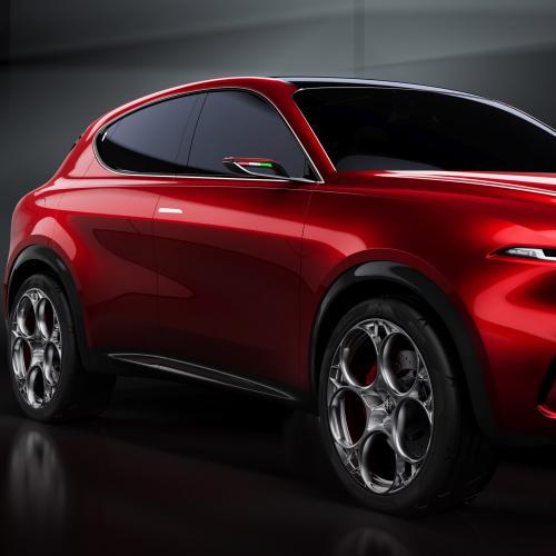 Peugeot 308, Seat Leon, Dacia Sandero... | Les photos des 10 nouveautés les plus attendues en 2020