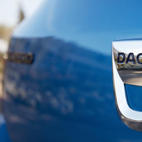 Dacia 2020 | Les photos des modèles attendus chez le constructeur low-cost