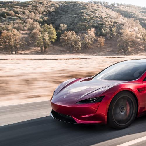 Peugeot, Audi, Volkswagen... | Les photos des modèles 100% électriques commercialisés en 2020