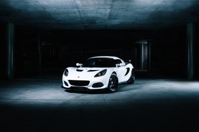Lotus Elise Cup 250 Bathurst Edition | Les photos de la sportive en série limitée