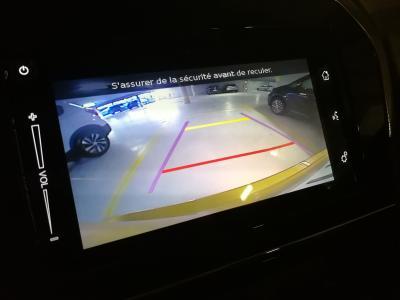 Suzuki Vitara Hybrid | les photos de notre essai du SUV en Bretagne