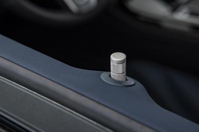 Mercedes EQC by Brabus | Les photos du SUV électrique préparé