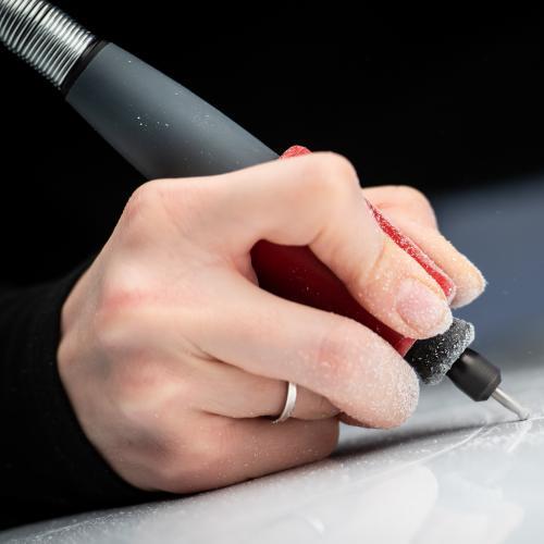 Lexus UX by Claudia De Sabe | Les photos du crossover tatoué