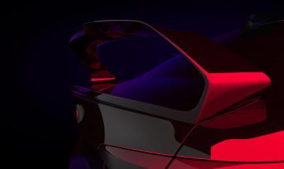 Alfa Romeo Giulia GTA et GTAm | Toutes les livrées spéciales de la berline sportive