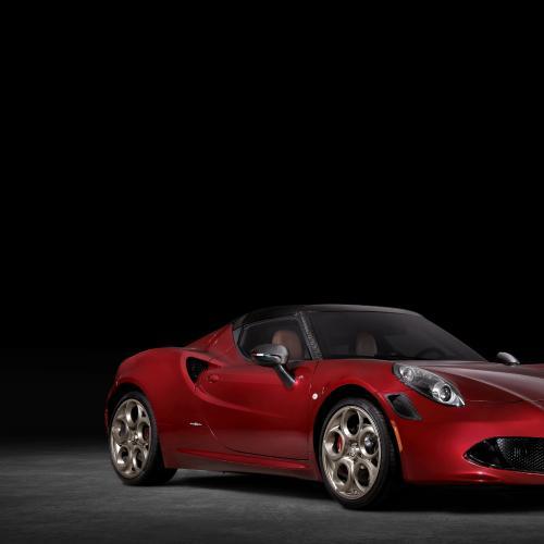 Nouveautés de la semaine auto 51 | Renault, Audi, Porsche