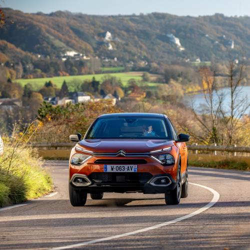 Citroën, Renault, Peugeot... les nouveautés françaises qui animeront le marché en 2021