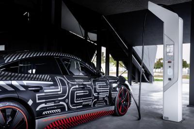 Audi en 2021 | le line-up des nouveaux modèles