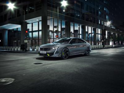 Peugeot-Citroën-DS 2021 | Les nouveautés à venir