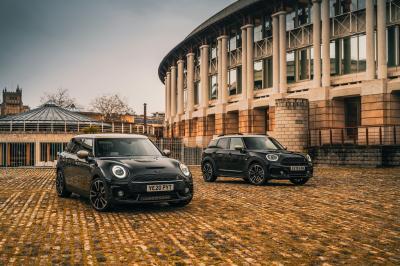 Nouveautés de la semaine 6 (2021) | Audi, Renault, Citroën...