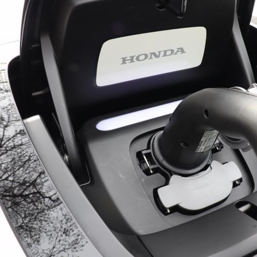 L'électrique au quotidien | BMW i3 vs Honda e