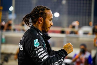 F1 | Top 10 des vainqueurs de Grand Prix