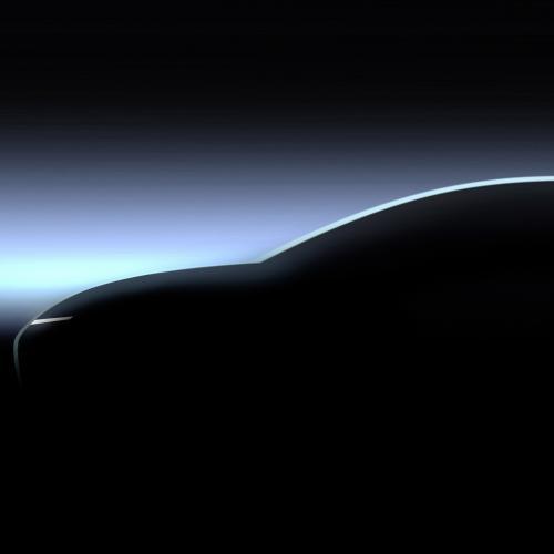 Nouveautés de la semaine 10 (2021) | Renault, Hyundai, Ferrari