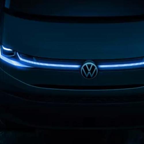 Volkswagen Multivan depuis 1985 | Les photos des quatre générations