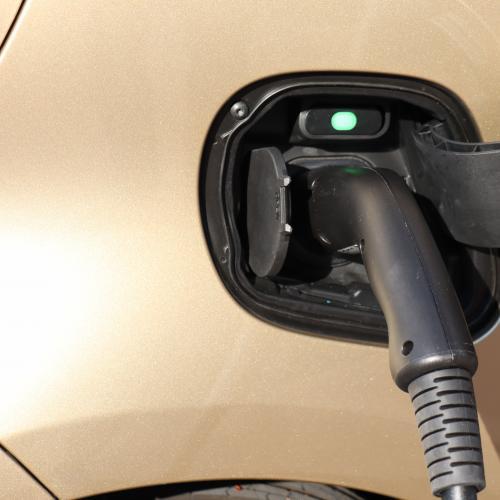 L'électrique au quotidien | Renault Twingo Electric vs Smart EQ Fortwo