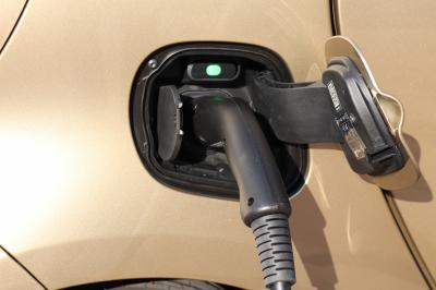 L'électrique au quotidien   Renault Twingo Electric vs Smart EQ Fortwo